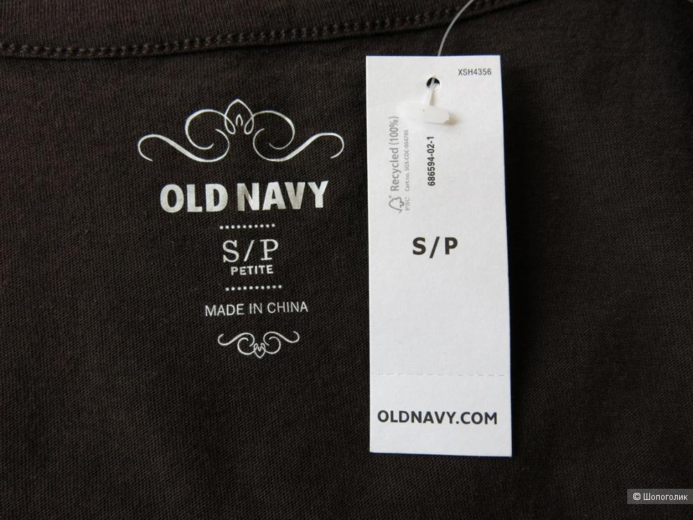 Лонгслив/ кофточка Old Navy p.SP (S-M)