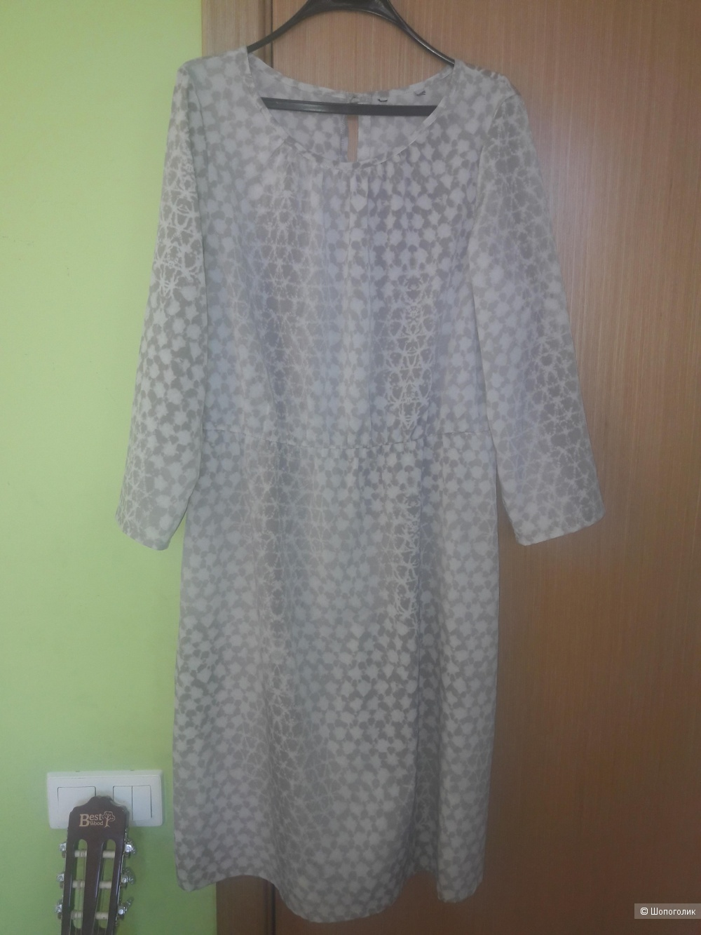 Платье BGN размер 46