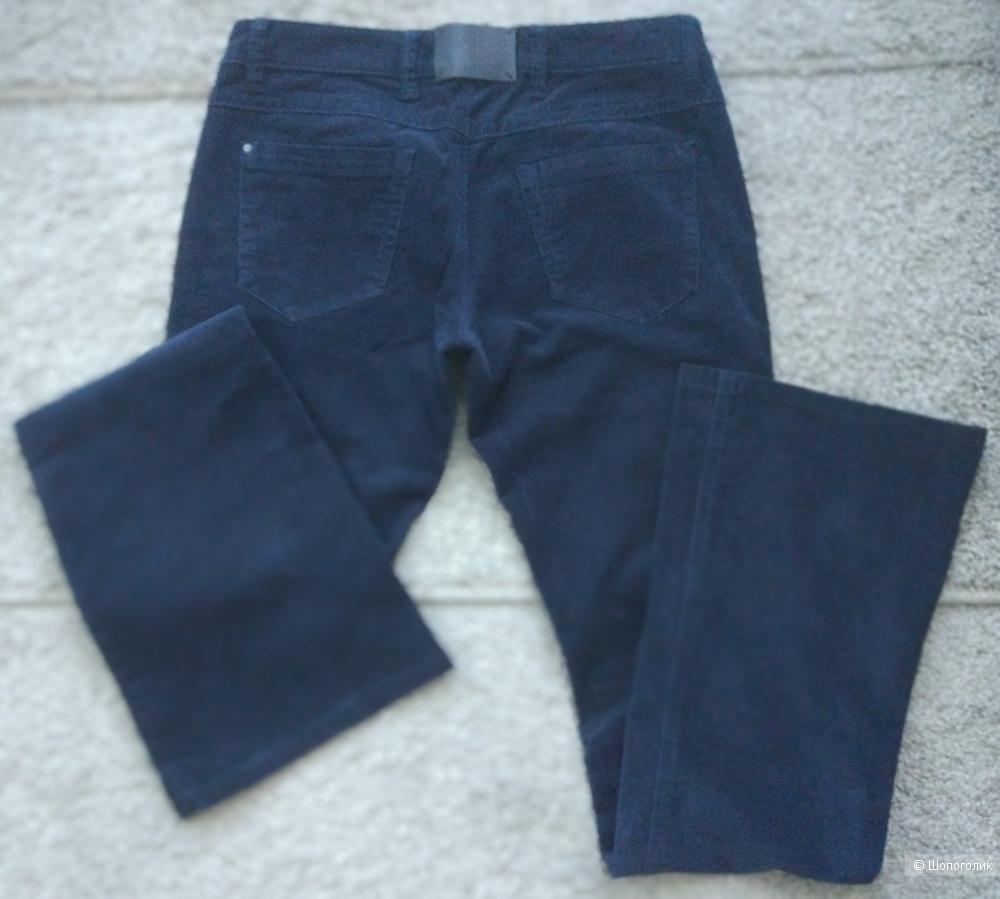 Вельветовые джинсы Mexx, 36 европейский
