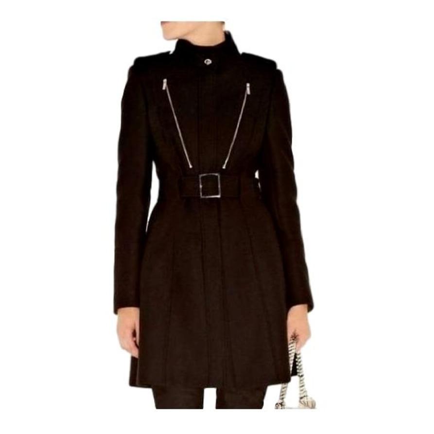 Пальто Karen Millen   размер 34 европейский