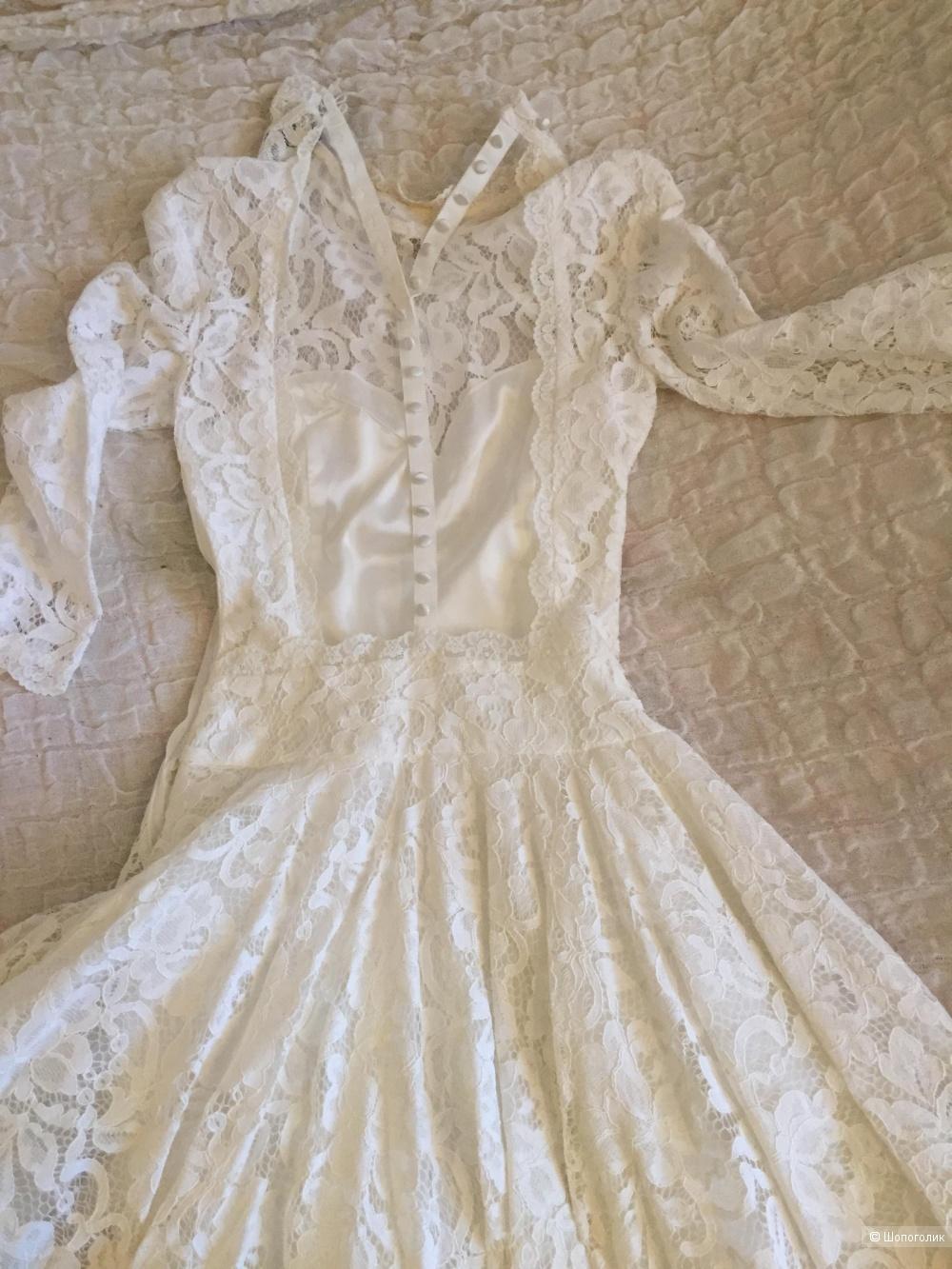 Платье Love Republic, размер 40-42