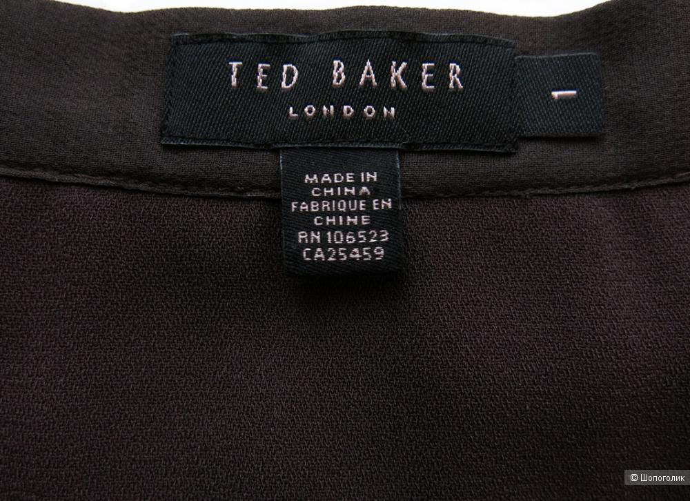 Юбка Ted Baker p.1 (36EU, 4US, 42RUS) XS-S