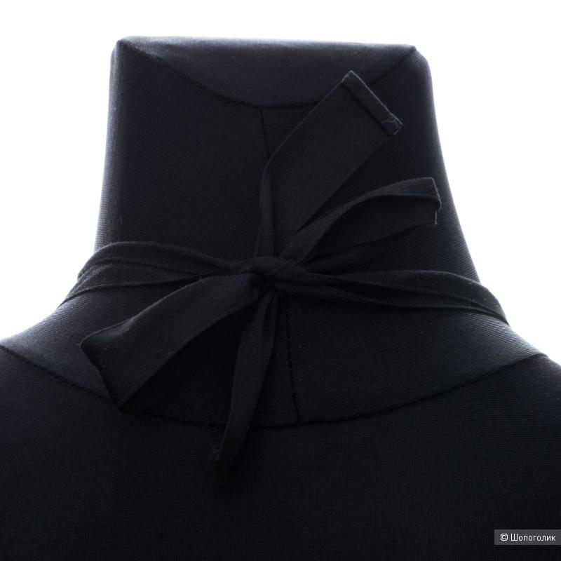 Ожерелье cos one size
