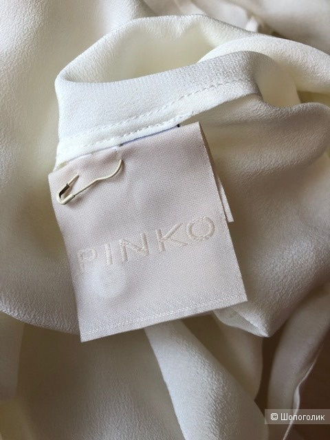 Блузка PINKO,44IT