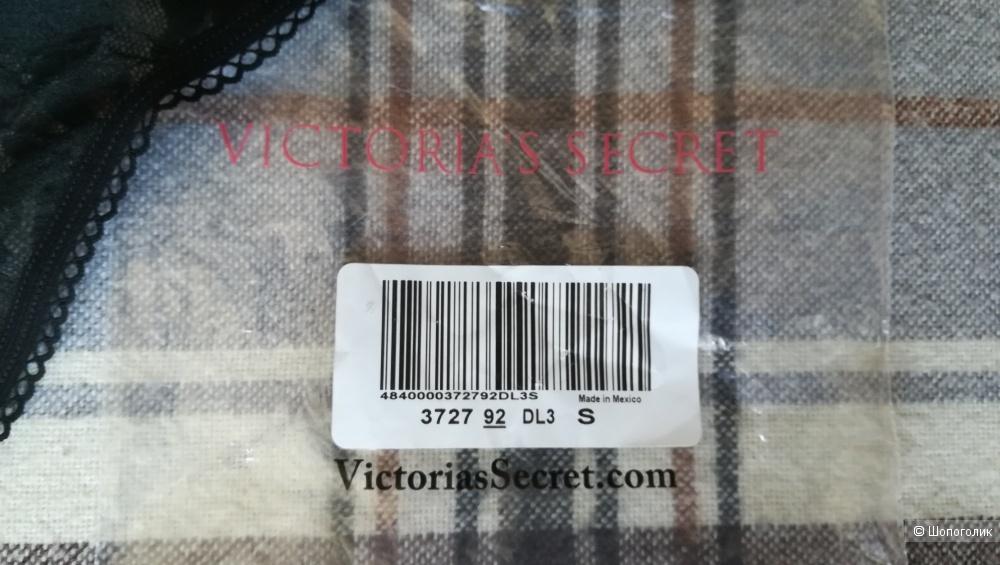 Трусики Victoria`s Secret  размер S