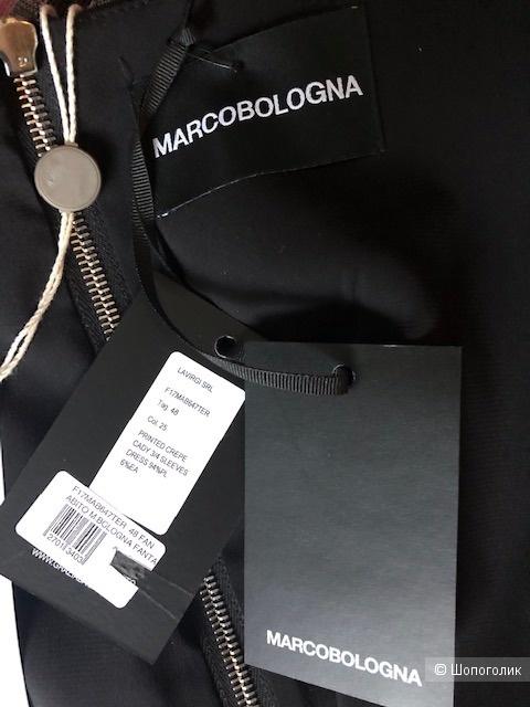 Платье MARCOBOLOGNA,48IT