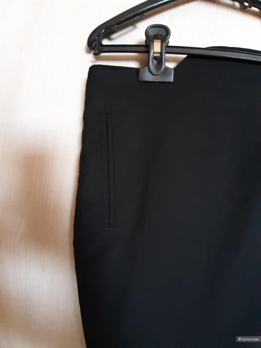 Юбка Costume National , размер S