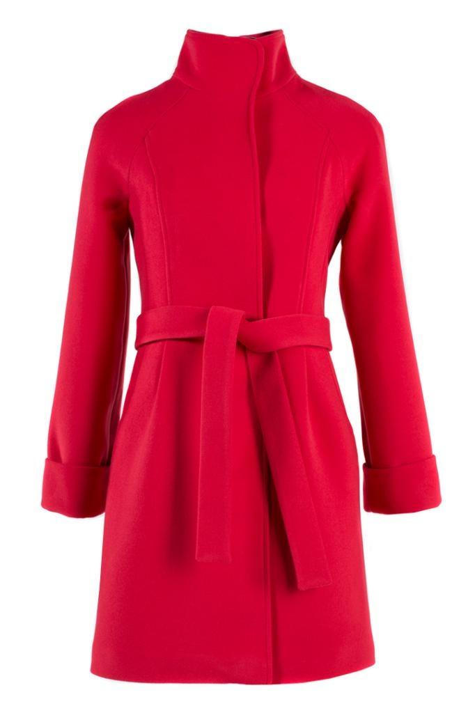 Пальто фирма Империя пальто 50 размер