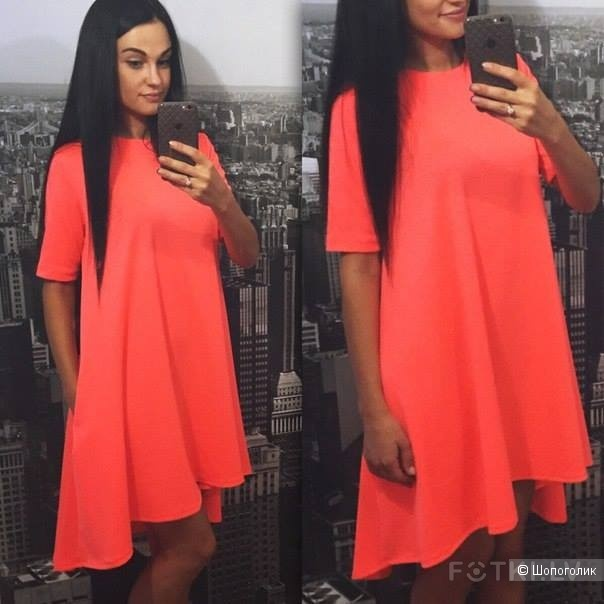 Платье no name размер xs-s