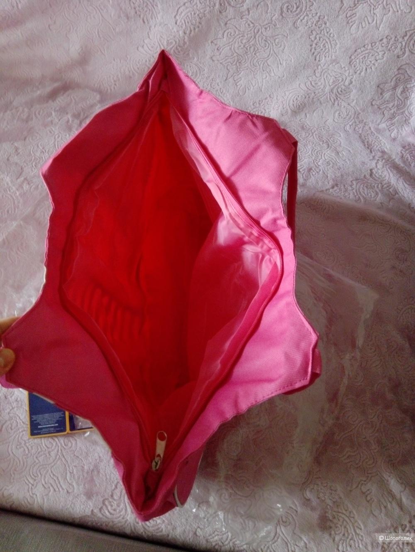 Пляжная сумка Charmante