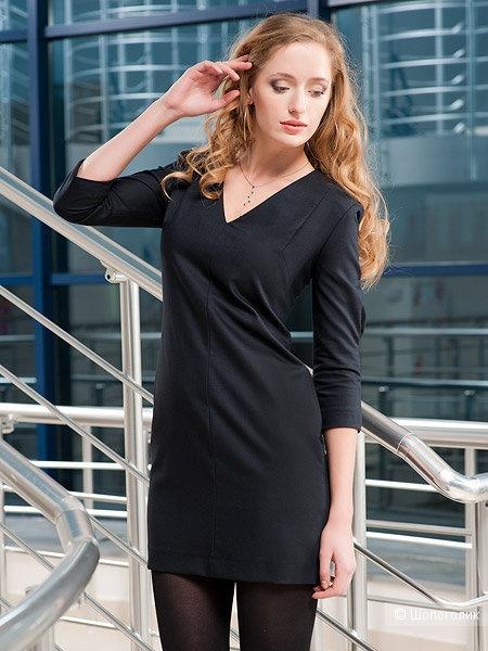 Платье Axara размер xs