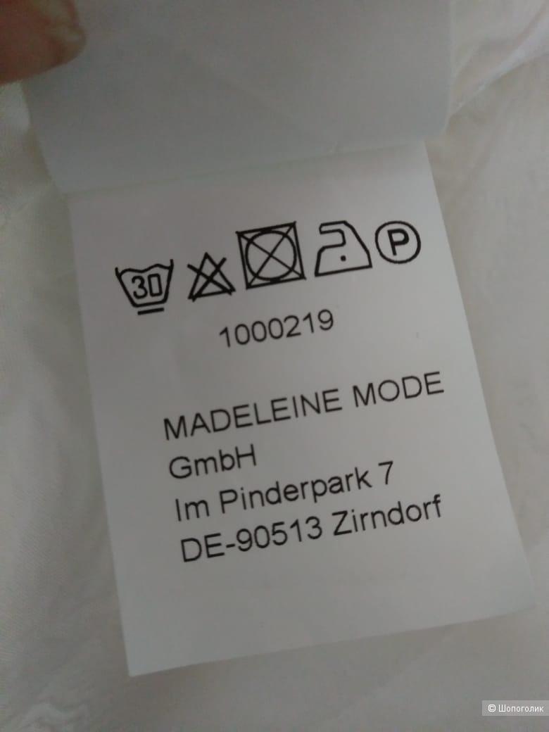 Жакет MADELEIN, размер  L