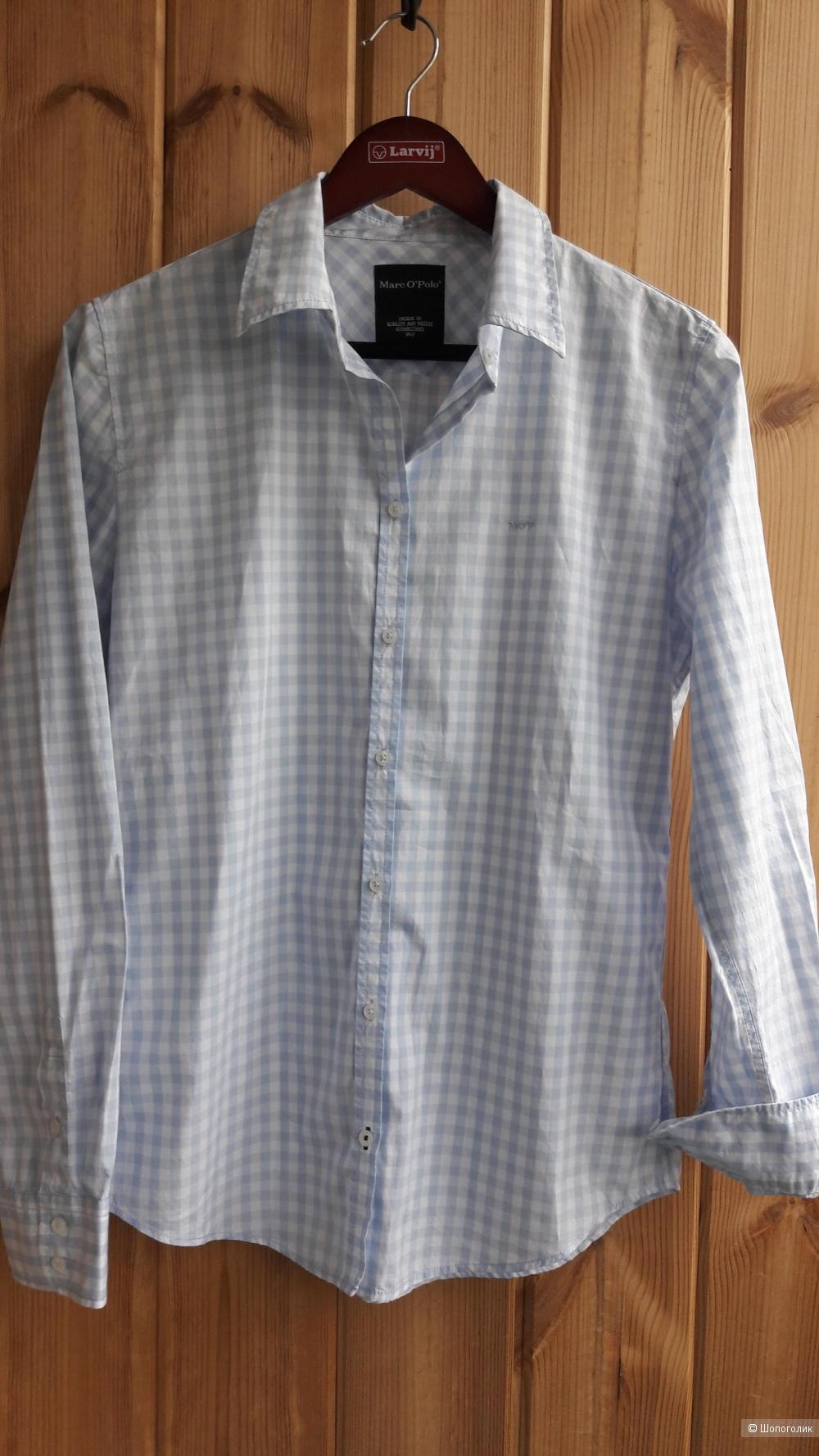 Рубашка Marc OPolo, размер 42