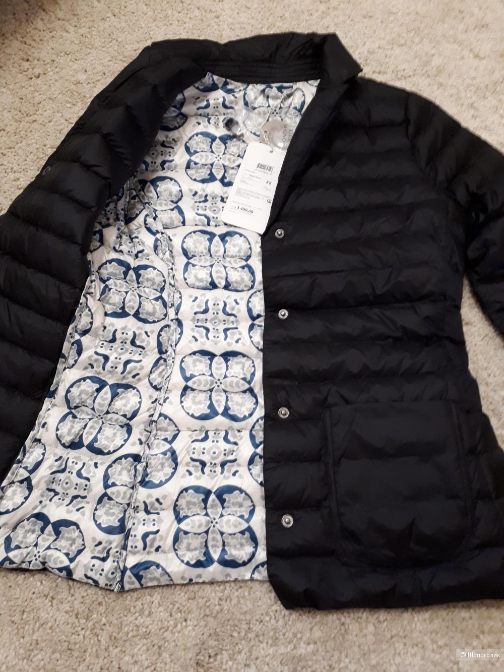 Куртка Concept club, размер XS