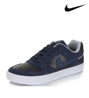 Кроссовки Nike, 44-45 размер