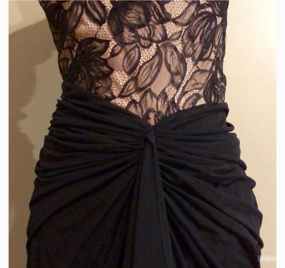 Платье Tadashi Shoji размер S
