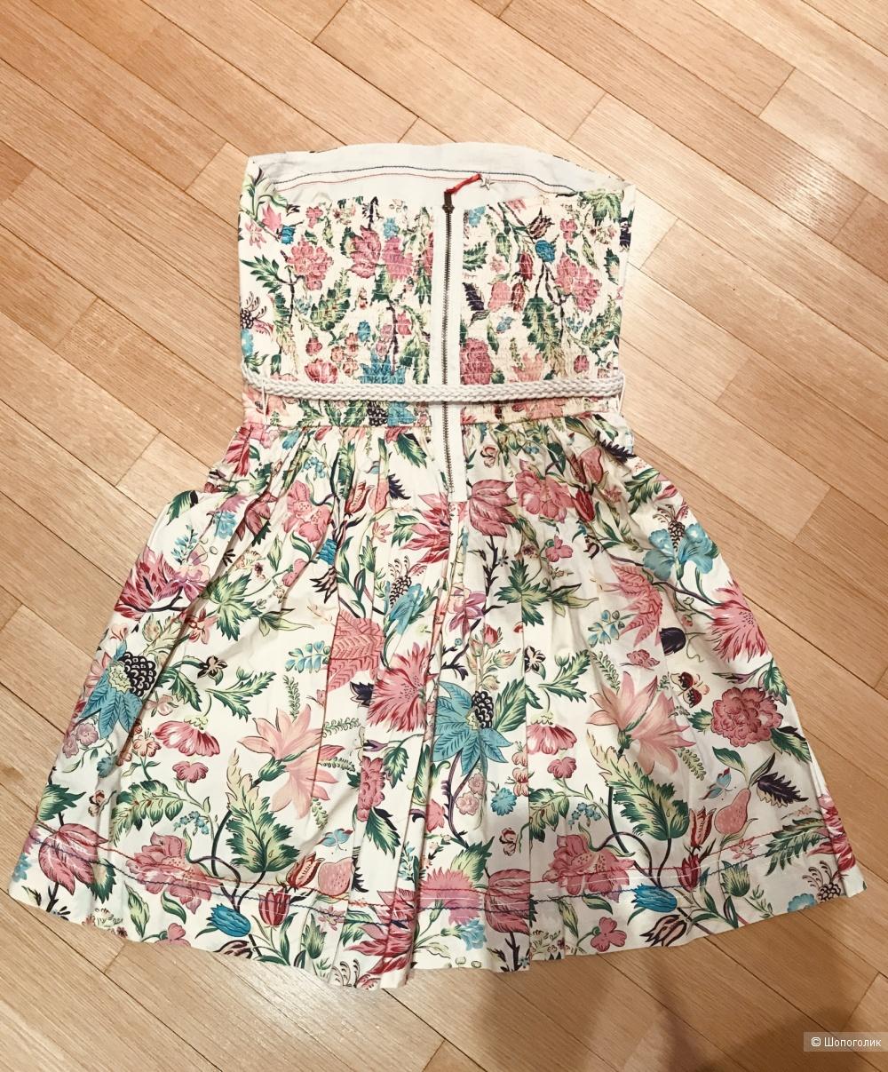 Платье Tommy Hilfiger M (44)