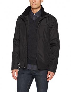 Куртка Calvin Klein размер 50-52