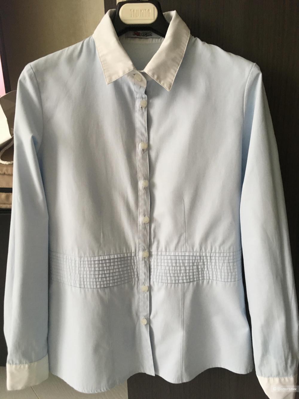 Блуза I love to dream р.170