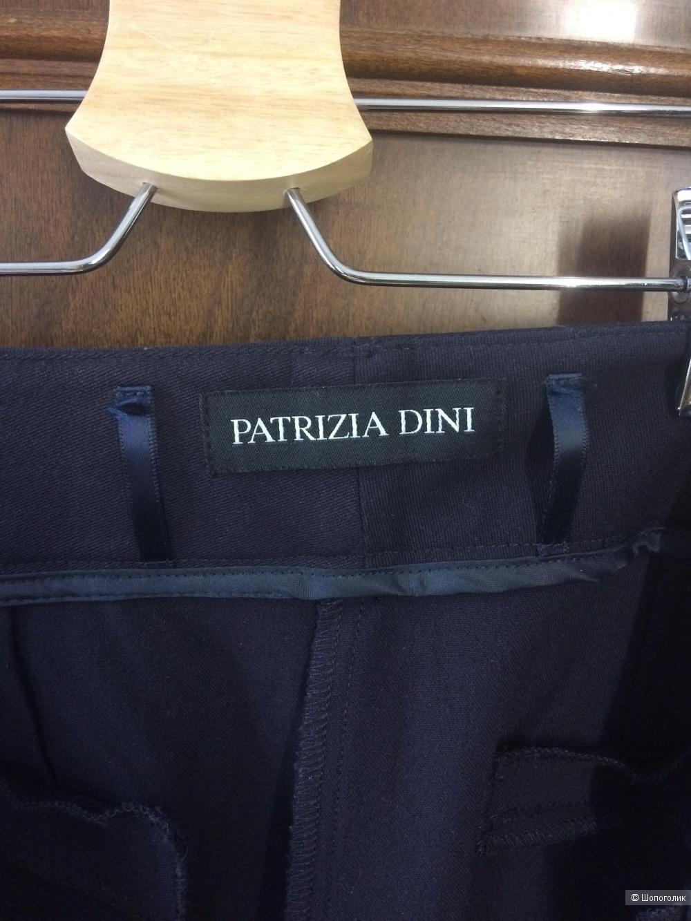 Брюки Patrizia Dini 48-50 размер