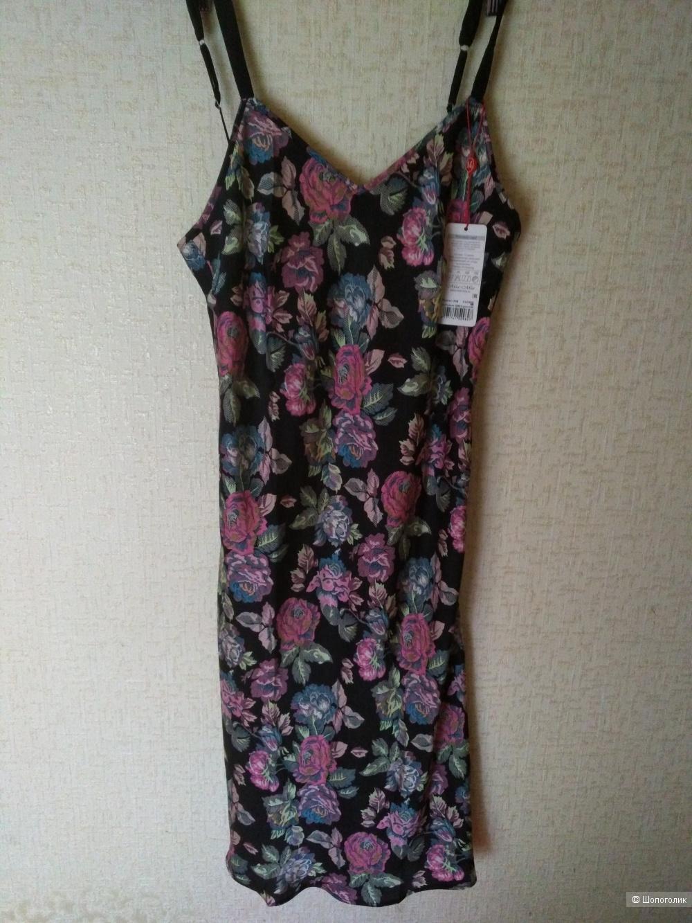 Ночная сорочка Mia - Mia размер М