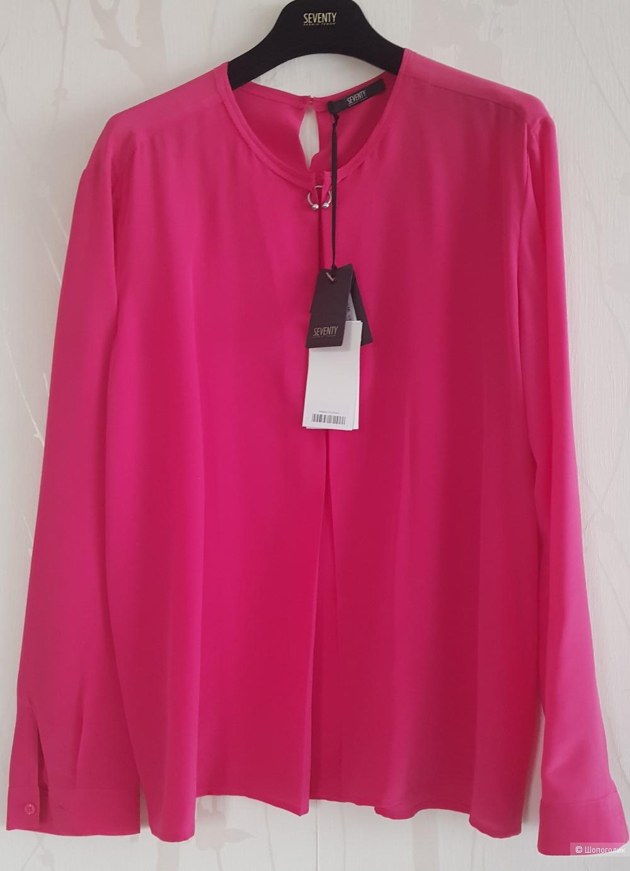 Блузка Seventy, 48-50 размер