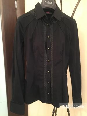 Рубашка Versus Versace 42-44 размер