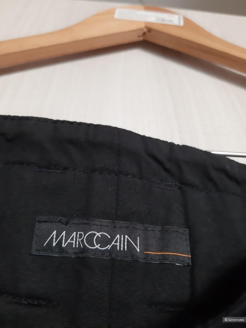 Брюки  со штрипками Marc Cain, размер 2