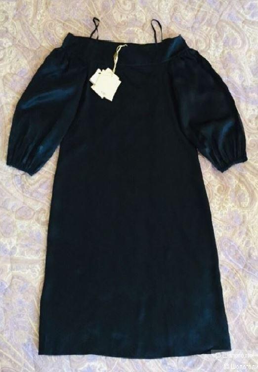 Платье Tibi р.4us (42-44)