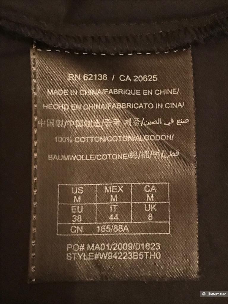 Рубашка GUESS,  размер М.