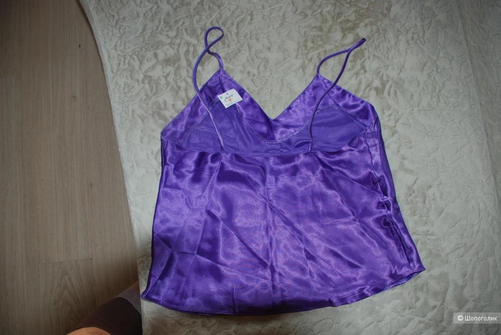 Пижама ф-ма Avais размер  M