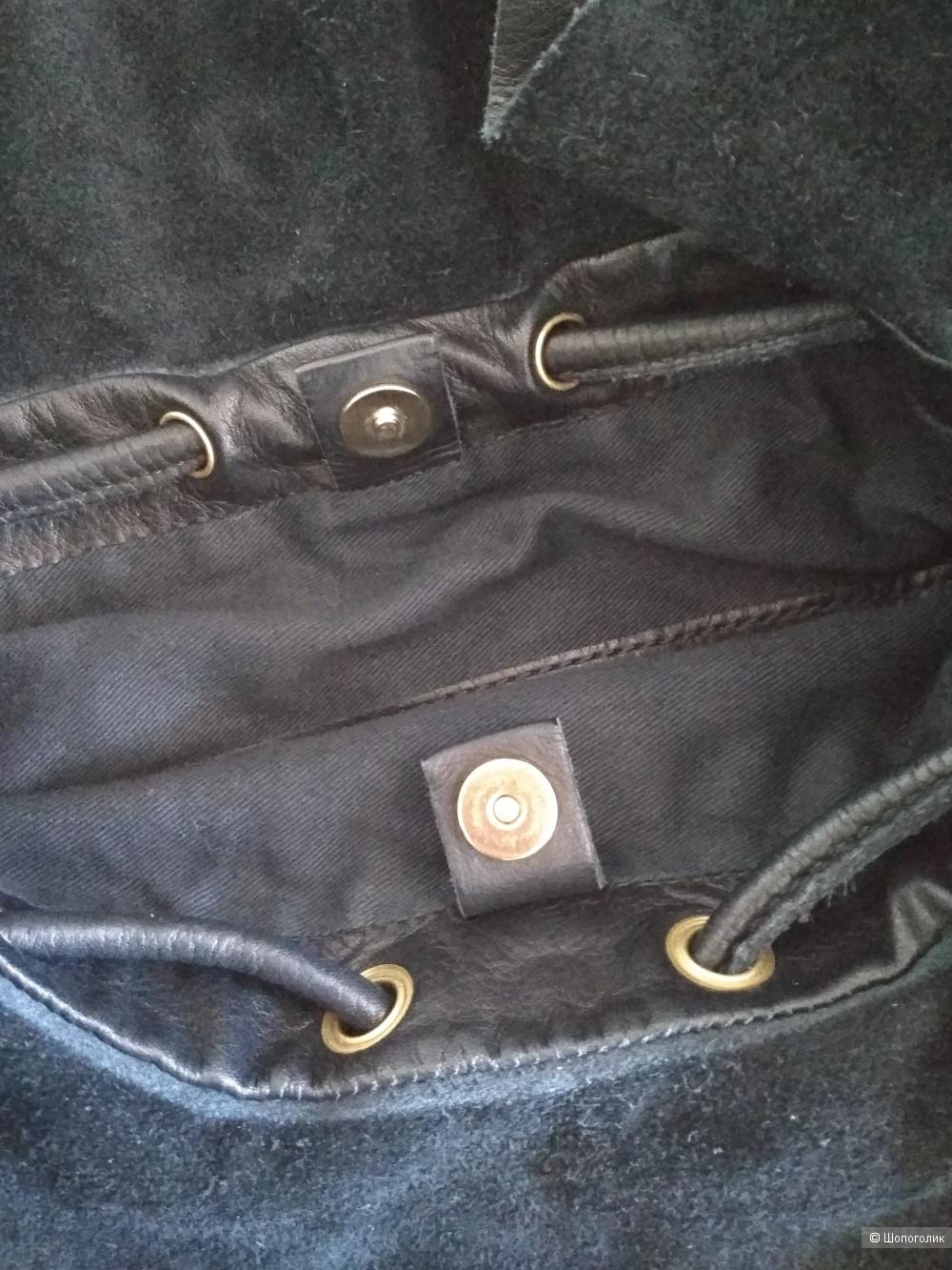 Рюкзак cos one size