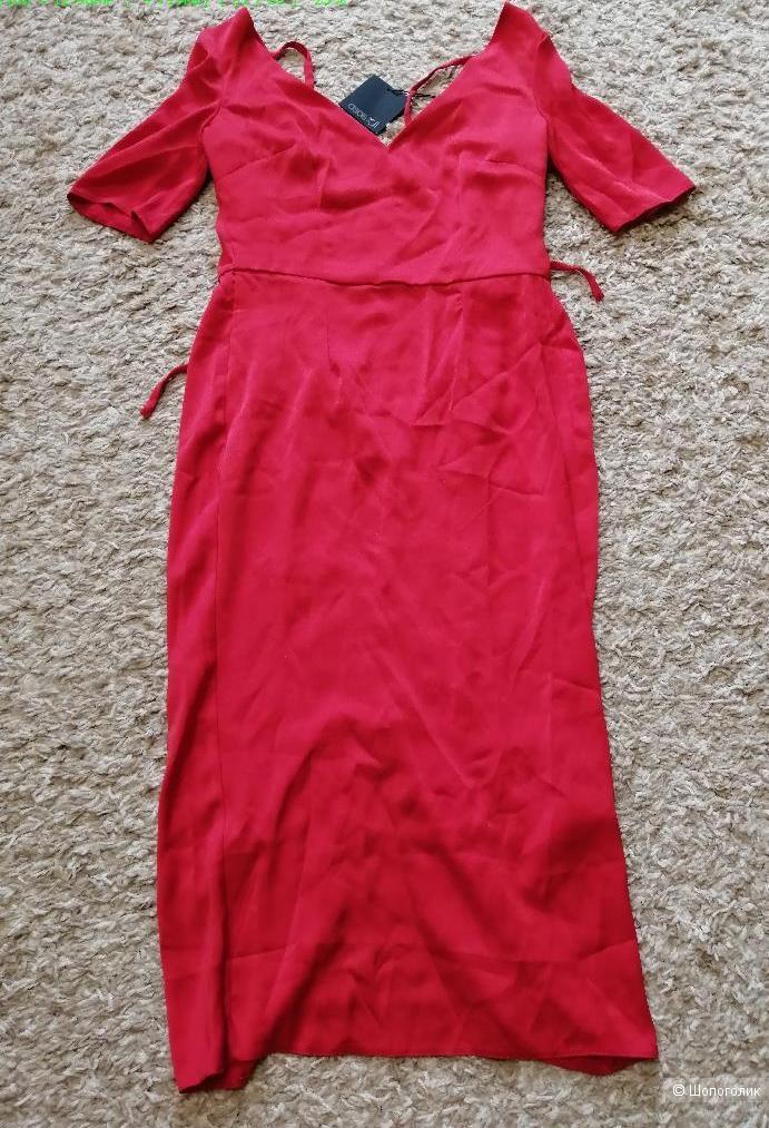 Платье Lipsy, UK8
