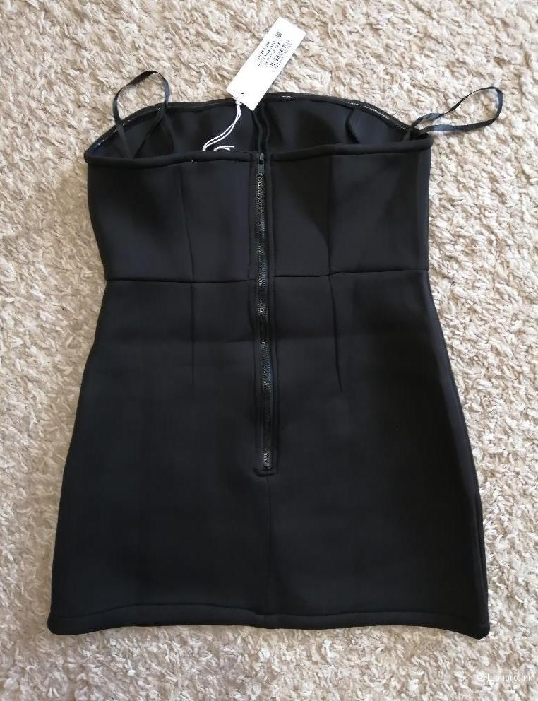 Платье Glamorous, 44 рус