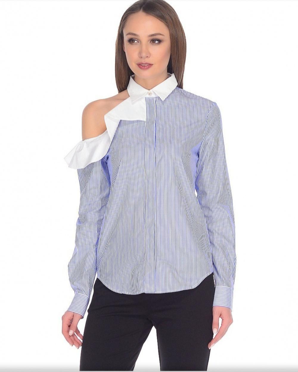 Рубашка  Pinko, 44 размер