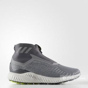 Кроссовки Alphabounce Adidas, us6 на 38р