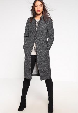 Легкое пальто ONLY, размер S.