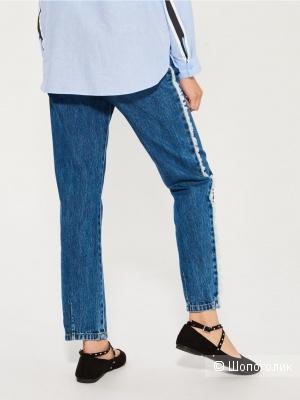 Сет =толстовка+джинсы