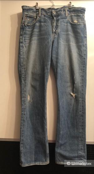 Джинсы Ralph Lauren 48 размер