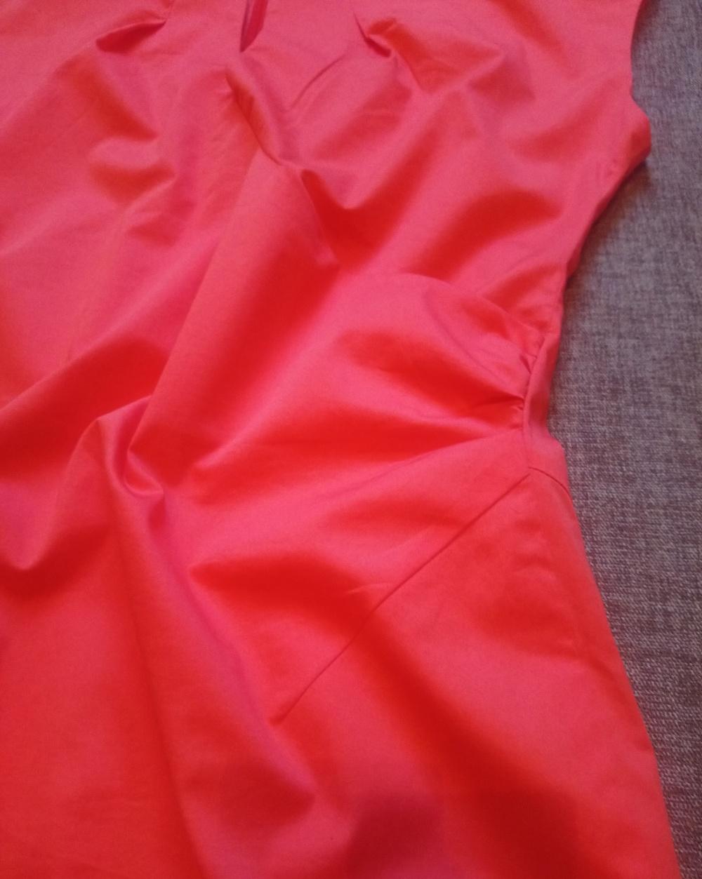 Платье Van Laack, 48