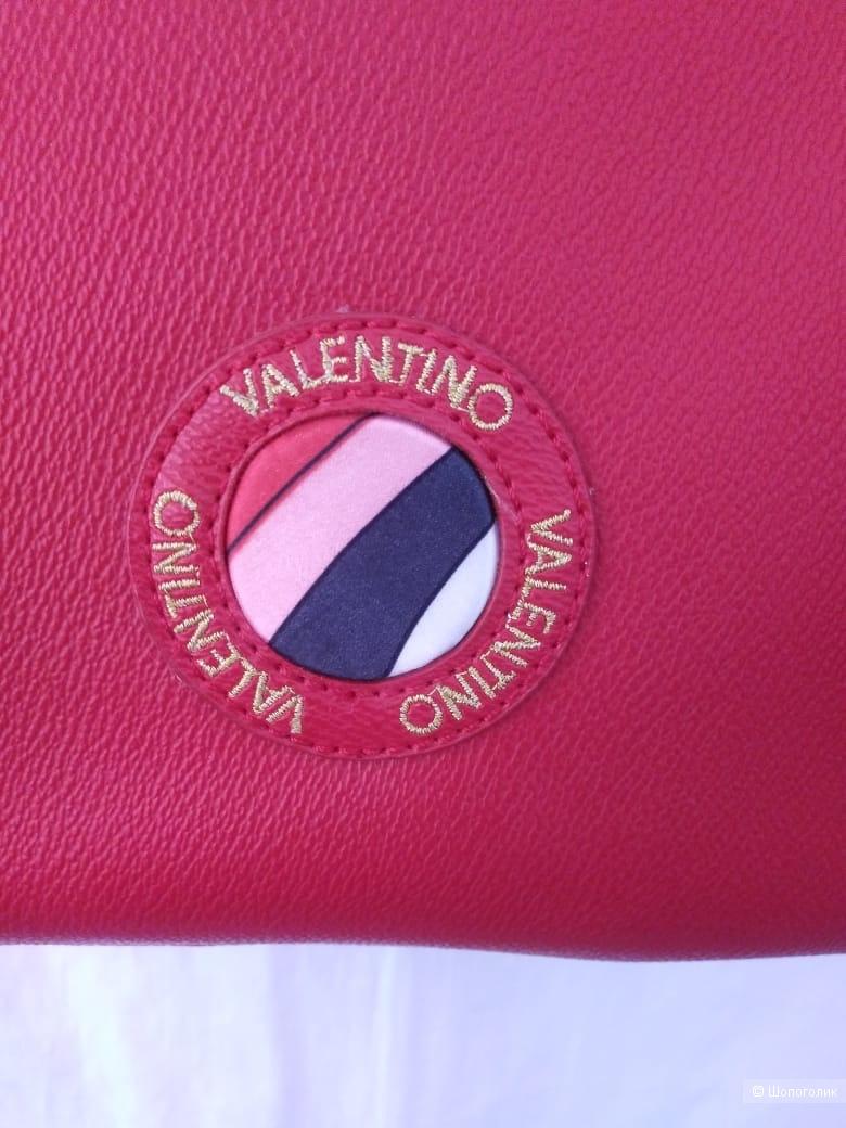 Сумка Valentino, one size