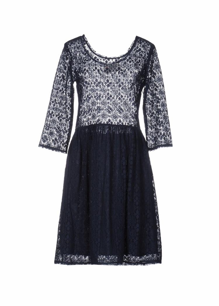 Платье Leon & Harper S