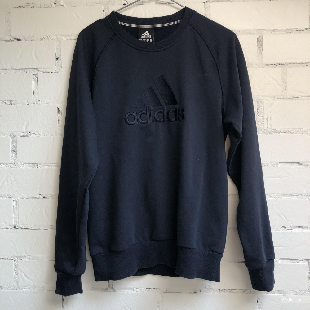 Свитшот Adidas, XS