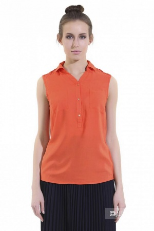 Блузка фирма Baon размер  XXL