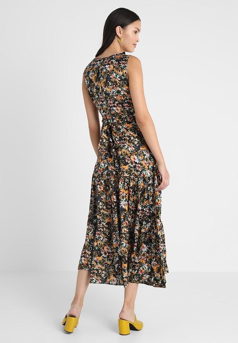Платье Closet, размер UK-8.