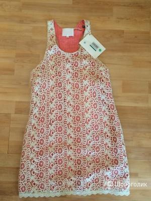 Платье Princesse Metropolitaine размер S-M
