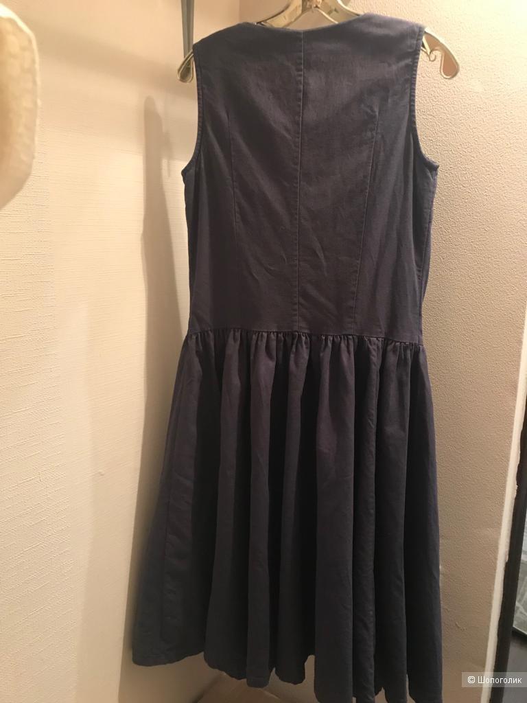 Платье Artka, размер М.