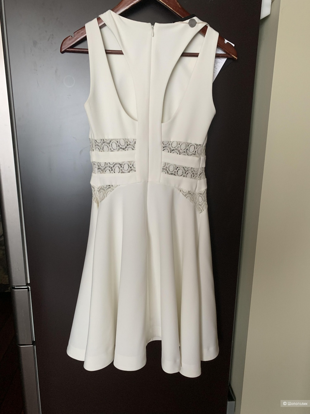 Платье Anna Rita N 40 it