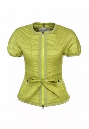 Куртка Odri 48-50 размер