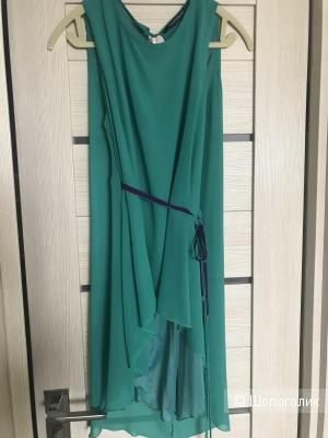 Блуза топ Rinascimento, размер S